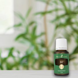 Young Living Olie: GLF, 15ml