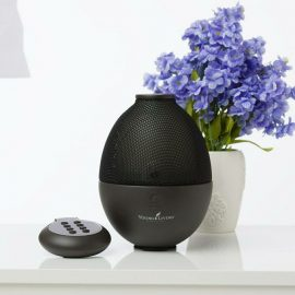 Young Living: Rainstone Ultrasonic Diffuser