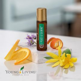 Young Living: Peace & Calming Roll-On